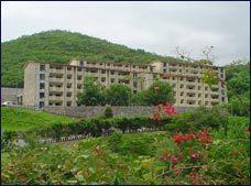 Bahía Escondida Hotel Convention Center and Resort