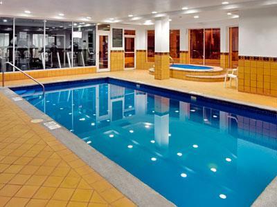 Hilton garden inn monterrey hotel en monterrey - Hoteles en leon con piscina ...