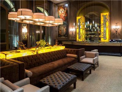 Bar Los Murales