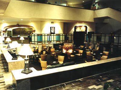 Restaurante Tzin Tzuni