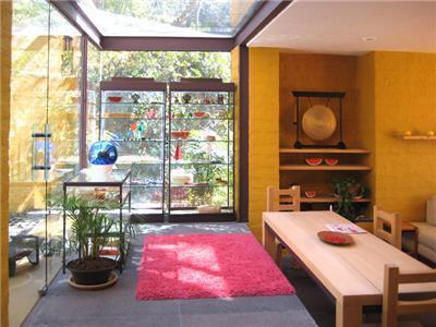 Hotels Michoacan Morelia Casa en el Campo Hotel and Spa Pictures. Boutique 0aa4726b5a6ac