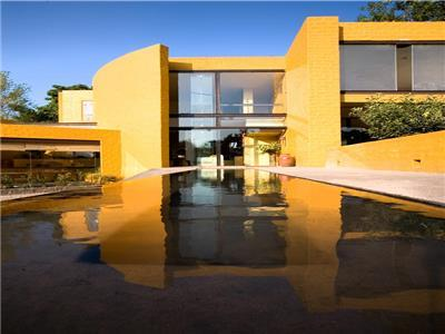 Photos and pictures of hotel Casa en el Campo Hotel and Spa d051daa60706c