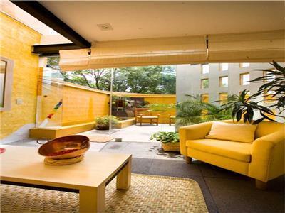 Hotel Casa en el Campo Hotel and Spa  3237233ff152d