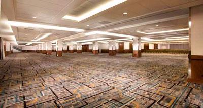 Facilidades para Eventos