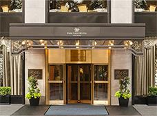 Park Lane Hotel New York