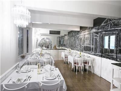 El Cielo Restaurant