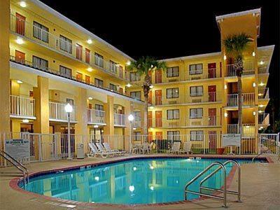 Hotel Photos Pool Best Western International
