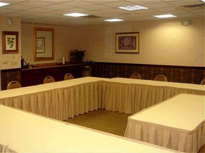 Salón de Eventos - Montaje Mesa Rusa