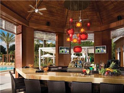 Cabana Bar and Beach Club