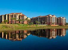 Hotel Westgate Lakes Resort and Spa