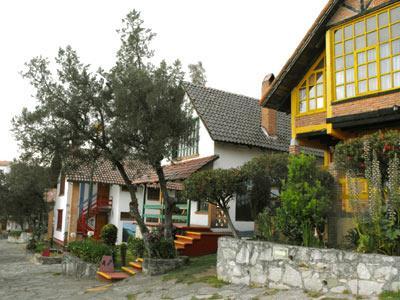 Villa Alpina El Chalet Hotel En Real Del Monte Hotel Near Me Best Hotel Near Me [hotel-italia.us]