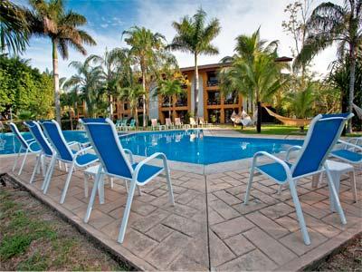 Ciudad Real Palenque Habitaciones Desde 1 666 Hotel