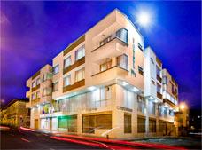 HotelHotel Fernando Plaza