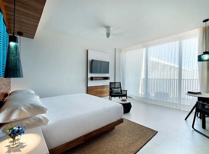 aPlaya-del-Carmen-Hyatt-Grand-King-HYTK Grand Hyatt Playa del Carmen Resort
