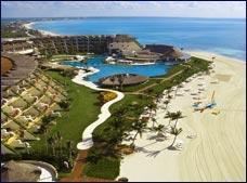 Grand Velas Riviera Maya All Inclusive