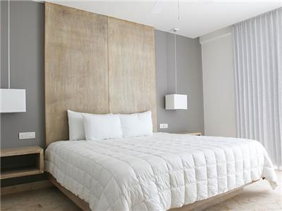 Anah Two Bedroom Penthouse