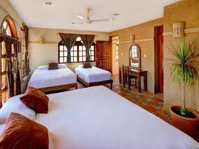 Hotel cielo informaci n del hotel julio 2018 hotel en for Hotel cielo mar ofertas familiares