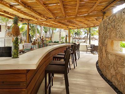 Itzi Bar