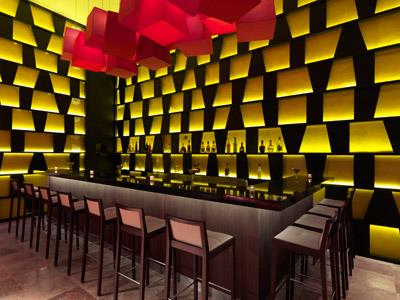 North Avenue Bar