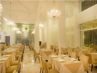 Terrazza Restaurant