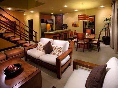 Penthouse con Dos Recámaras