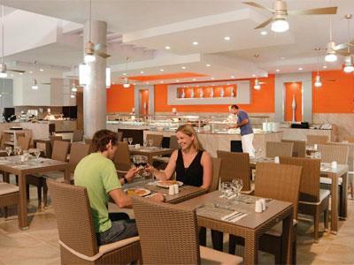 Restaurante Adelita