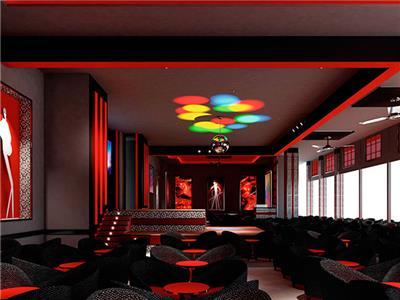 Lirico Bar