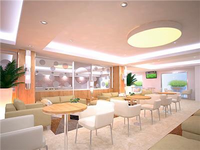 Lounge 24 Bar