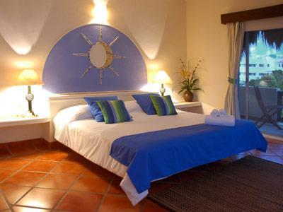 Riviera del sol hotel oferta habitaciones desde 2 739 for Hoteles con habitaciones comunicadas playa