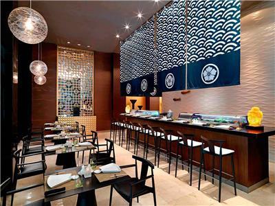 Restaurante Bana