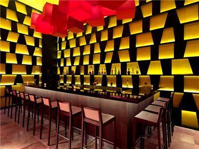 South Avenue Bar