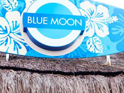 Bar Blue Moon