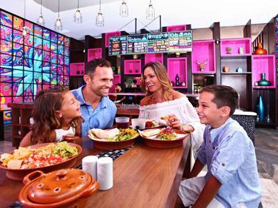 Chayita Restaurant