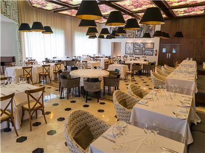 Il Piemonte Restaurant