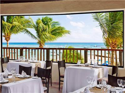 Rosinella Restaurant