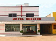 HotelShelton