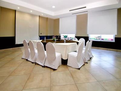 Function Room A