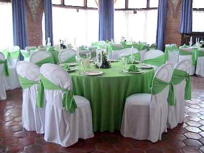 Salón Santa Elena