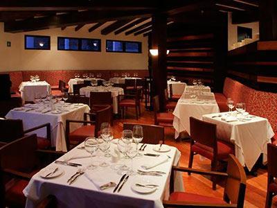 Prime Original Grill Steakhouse