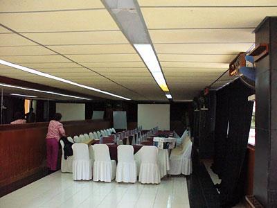 Hotel lastra habitaciones desde 1 107 hotel en puebla for Recamaras juveniles en puebla