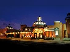 Misión Arcangel Puebla