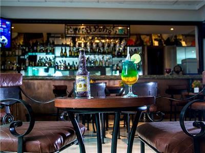 Bar El Potro