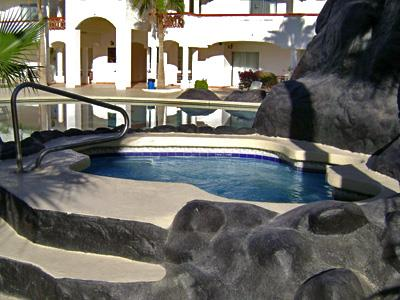 Best western laos mar hotel and suites hotel en for Jacuzzi exterior puerto rico