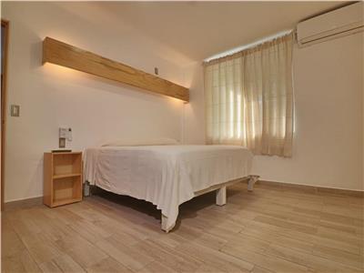 Suite Almendros