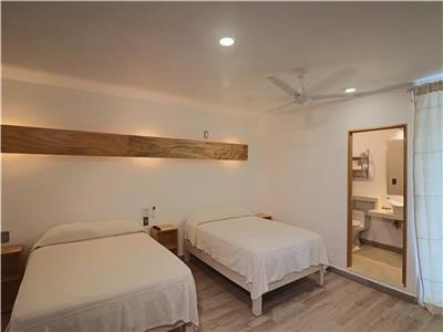 Suite Tamarindos