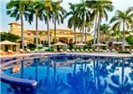 Casa Velas Resort Premium All Inclusive for Adults Only