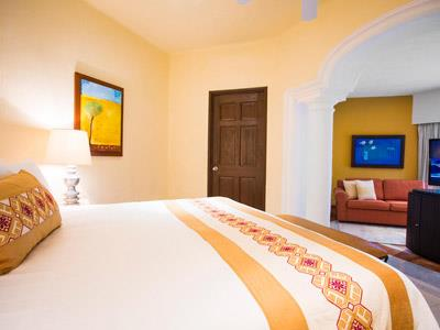 Grand Class with Terrace and Jacuzzi + Free Wi Fi