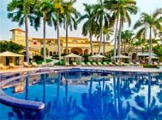 Hotel Casa Velas – Adults Only