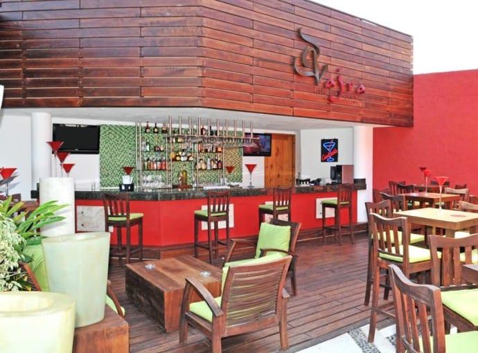 Bar Vajra