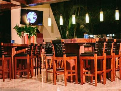 Restaurante El Mexicano Fiesta Americana Puerto Vallarta All Inclusive & Spa